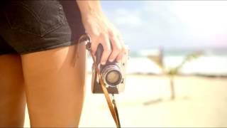Arthur Distone - Follow You (Original Mix)