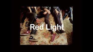 The strokes - Red Light  {Lyrics/Sub español}