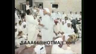 اغاني حصرية خالد الملا هلا بالي لفاني تحميل MP3