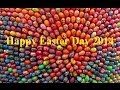 Happy EASTER DAY Cards Photo - YouTube