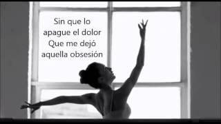 Pablo Alboran - Quién (Letra)