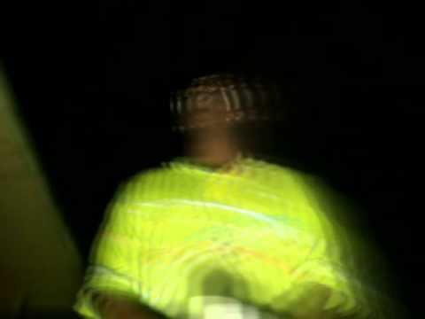 SBMG_Tyreezy - Splurgin' (The Lost Video)