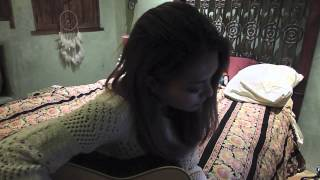 I'm still loving you - Shiga Lin (cover)