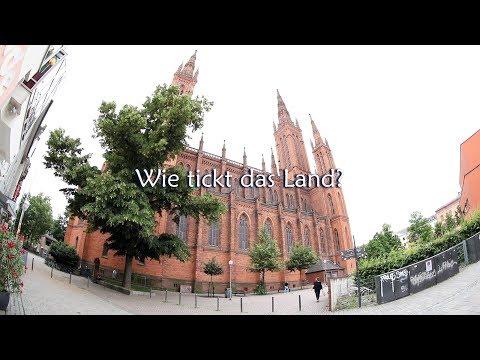 Sie sucht ihn frankfurt markt