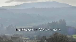 Video del alojamiento Vagalumes