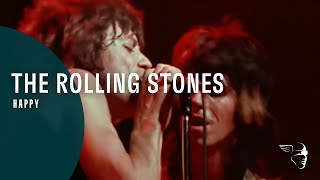 RollingStones-HappyFrom