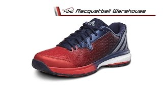 793d873ae8757 Playtests and Product Reviews - Racquetball Warehouse
