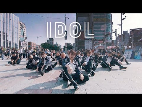 Idol Street - смотреть онлайн бесплатные видео про игры на