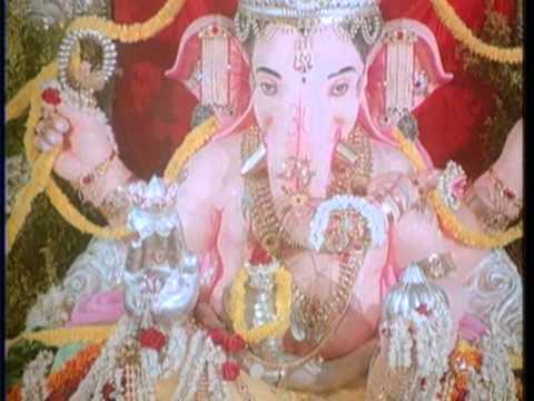 Obalin Mi Ganarayala [Full Song] Naache Ganeshu