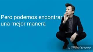 Rick Astley   Beautiful Life (Traducido Español)