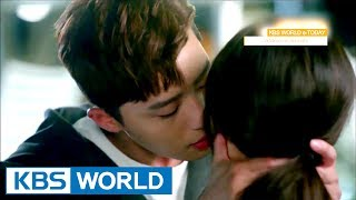 KBS WORLD e-TODAY [ENG/2017.06.26]