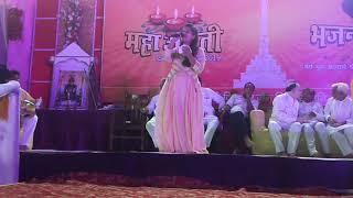 Mere Dil Ki Hai Awaz By Shreya Jain