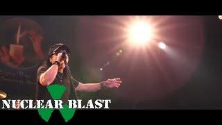 ANTHEM - Bad Habits Die Hard (OFFICIAL LIVE VIDEO)