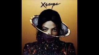 Chicago- Michael Jackson XSCAPE (Deluxe)
