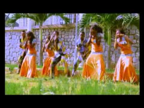 Prince Gozi Okeke - At Last Nweke-Nweke (Official video) Pt3