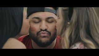 Dani Mocanu - Nu denigrez femeile  | Official Video