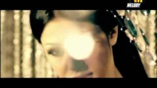 تحميل اغاني Yasmien El Gohary - Ana Ma'arafaksh / ياسمين الجوهري - أنا ماعرفكش MP3