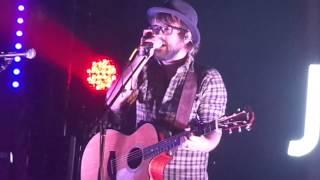 Chrisitan Rock: Josh Wilson: Keep Saving Me