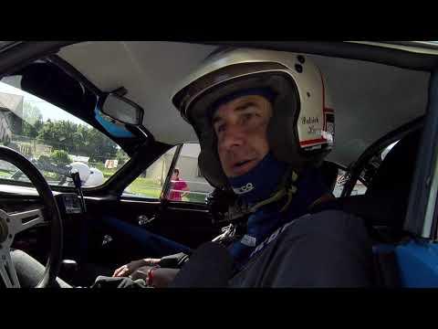 mp4 Yannick Automobiles Alsace, download Yannick Automobiles Alsace video klip Yannick Automobiles Alsace