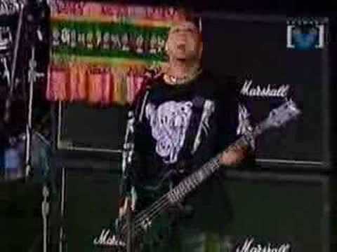 Soulfly- Refuse-Resist online metal music video by SOULFLY