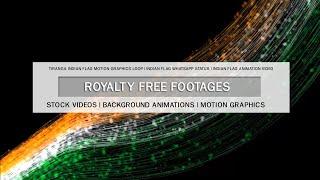 Independence day status video 2021, Tiranga Indian flag motion graphics, Indian flag whatsapp status