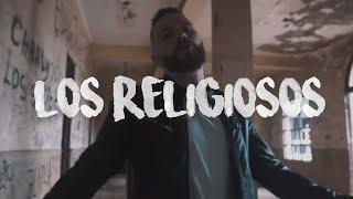 Los Religiosos - Daniel Habif