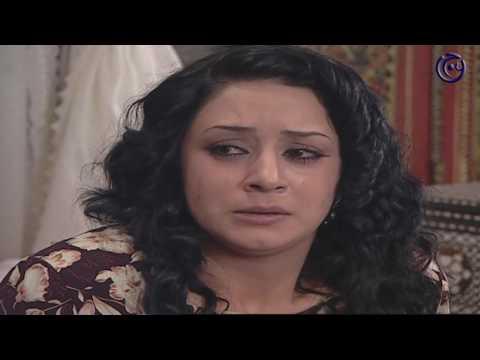مسلسل ليالي الصالحية الحلقة 22 الثانية والعشرون | Layali Al Salhiah HD
