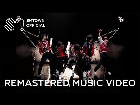 SHINee - Replay