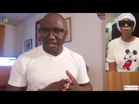Site rencontre femme noire homme blanc