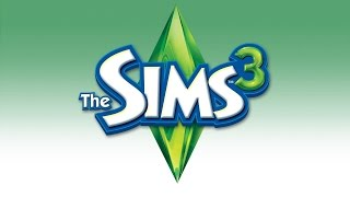 Da Sims