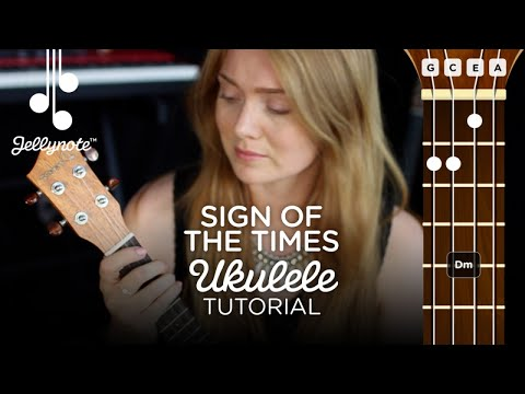 Cheap Thrills By Sia E Chord Easy Ukulele Tutorial Tenthumbs