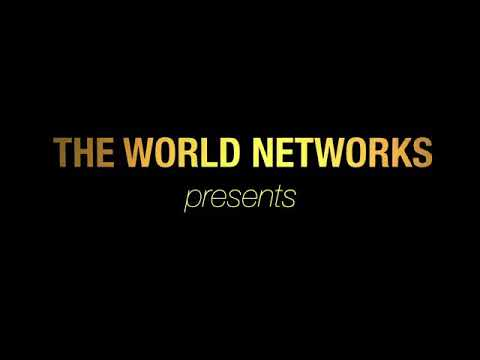 Jism-3 official trailer