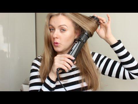 Lekarstwem ludowej do szybkiego wzrostu włosów