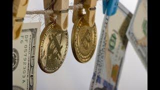 SEC Delay Bitcoin ETF Again; Coinbase To NOT Trademark