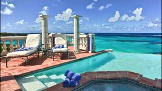 preview picture of video 'Find Anguilla Honeymoon Villas Resort'