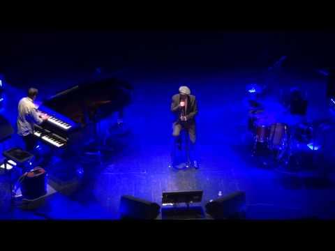 henri tachan concert