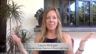 Teaching Tips & Business Advice for Kids Yoga Teachers (Live Q&A with Laura)