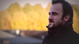 Scandiweb - Video - 2