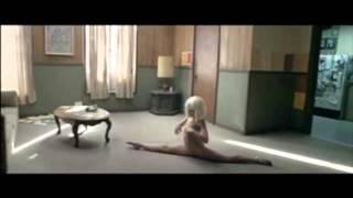 Sia   Chandelier (Traducida Al Español)