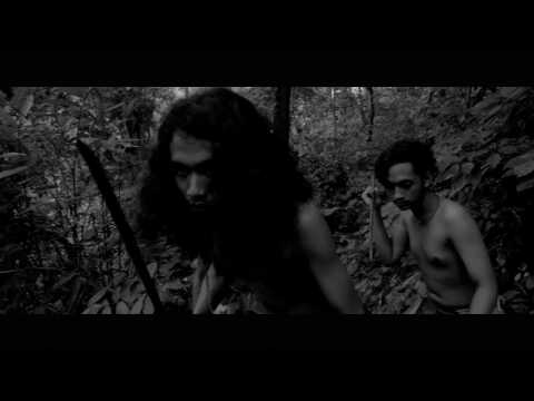 HOLYKILLERS - Another World (Ost. Balek Rimbo) online metal music video by HOLYKILLERS