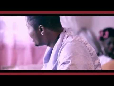TOMMY G BAMIDELE  OFFICIAL VIDEO