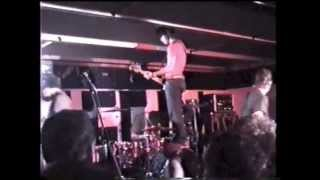 Fall Out Boy - Moving Pictures (Live from Cruise Inn)