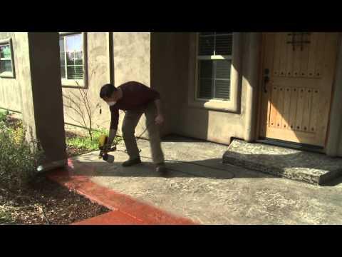 FLEXiO 590 Spraying Video