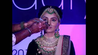 Swiss Beauty Experts With Their Top Makeup Secrets | Professional Beauty Bangalore - Download this Video in MP3, M4A, WEBM, MP4, 3GP