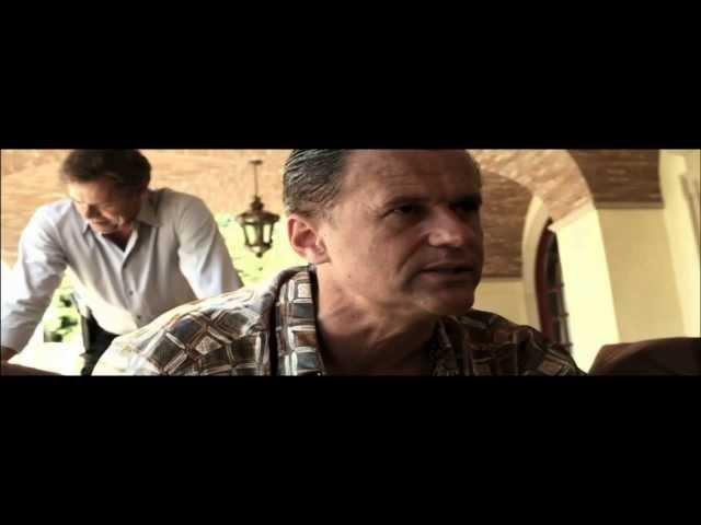 'Dritan Bekteshi' in Guido (2)