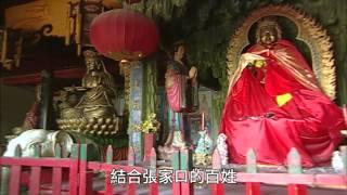 【大陸尋奇#906】河北之旅(七) / 雲南之旅(一)