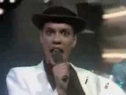 The Selecter  -- On My Radio