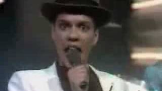 The Selecter  On My Radio