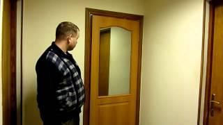 Пленка солнцезащитная для окна, 1,2мх3м,  штука от компании ООО «БиС компани» - видео 1