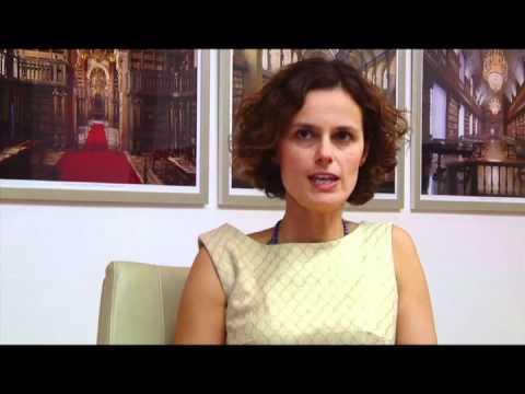 mp4 Aon Insurance Broker, download Aon Insurance Broker video klip Aon Insurance Broker